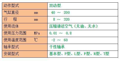 HFCD1.jpg